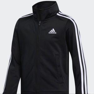 Adidas Iconic Tricot Jacket